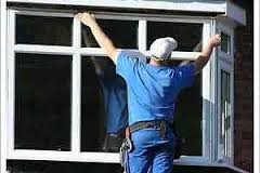 window-expert-london